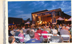 Brighon Downtown Concerts