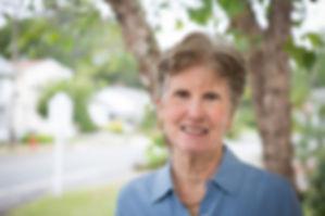 Dr. Sallyanne Bonner Minimally Invasive TMJ thrapy Aesthetic Dentistry