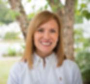 Dr. Erin O'Grodnick General Dentist, Invisalign Hunterdon County