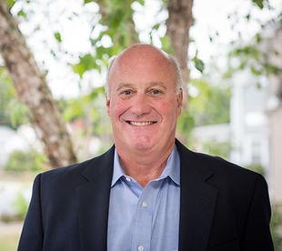 Dr. Vincent Schaible
