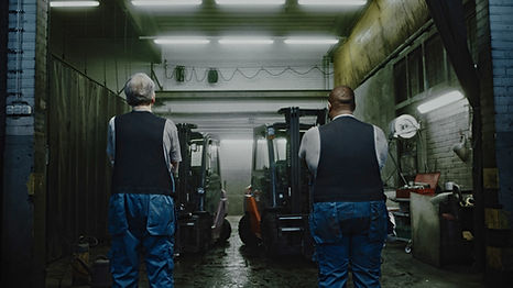 Forklift_MainImage_2.jpg