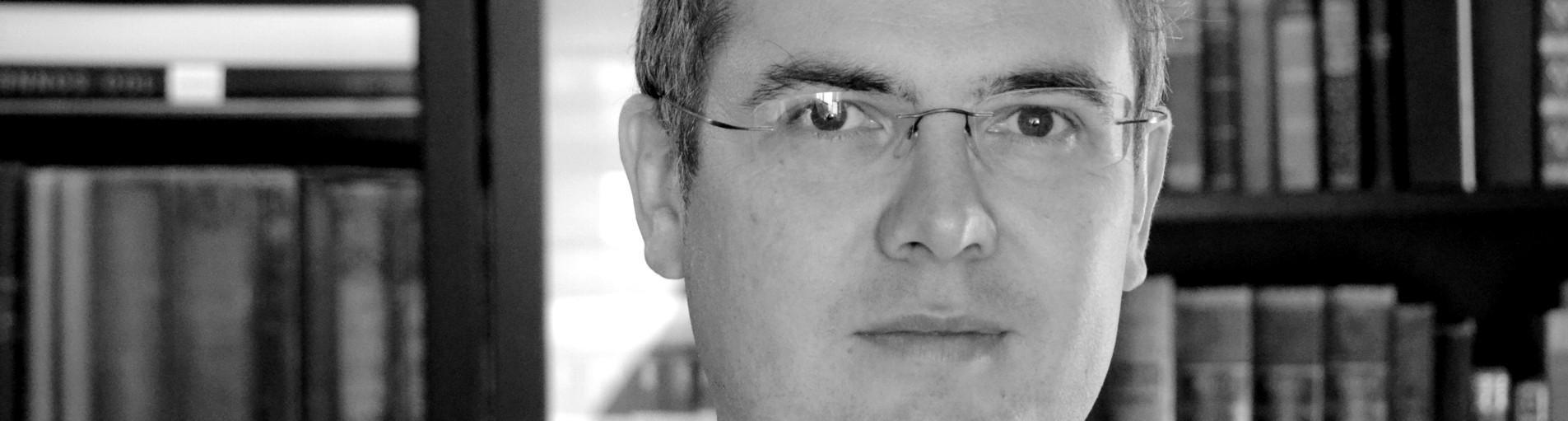 Dr. Jürgen Groiss, Gynäkologie & Geb