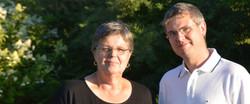 Dr. Stumberger & Dr. Groiss
