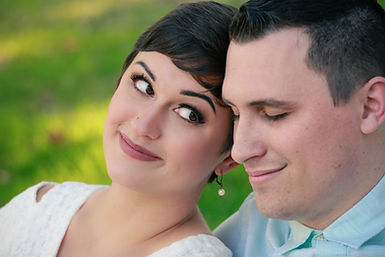 Crating Moments That Last a Lifetime - Wedding DJ Ocala FL