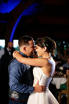 First Dance Special Moments - Wedding DJ Ocala