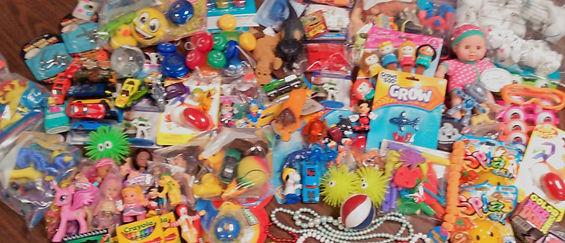 Toys_edited.jpg