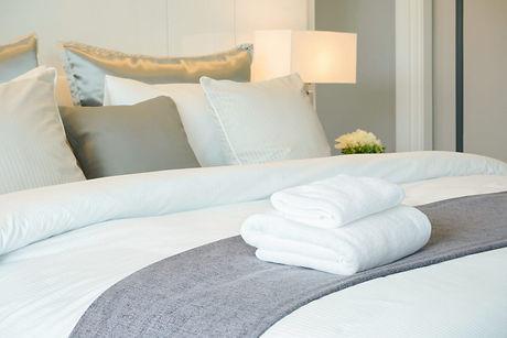 hotel bed.jpeg