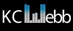 KC Webb Entertainment Logo - Ocala, FL