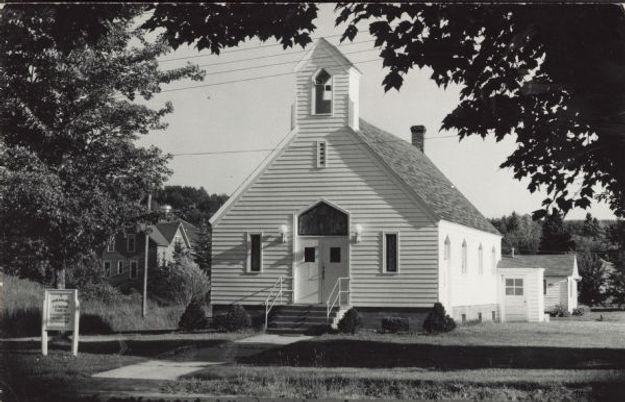 Immanuel 1965.jpg
