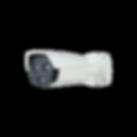 Thermal Camera Image.png