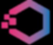 Core Logo Color.png
