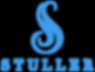 Stuller Logo.png