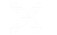 X-White.png