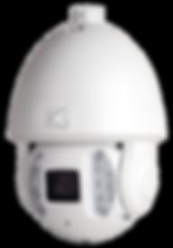 UD-IRSD6240-SL-USX.png