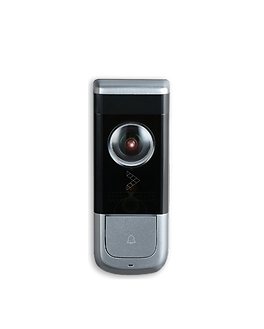 Video Doorbell.png