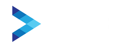 ForeSight_Logo_Main_White.png