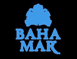 Bahamar.png