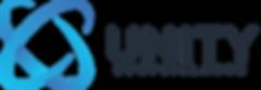 Unity Surveillance Logo Ai.png