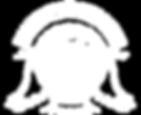 NHCN_LOGO_WHITE_WEB_edited.png