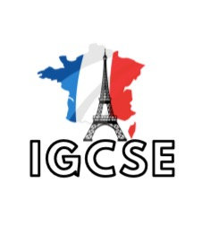 IGCSE French as a Foreign Language