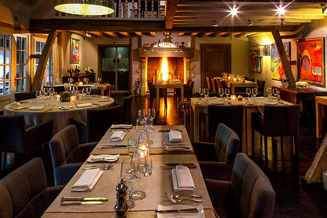 Hove_St_Paul_Restaurant_Peter_Guedens_Ph