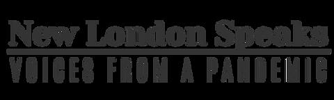 NL Speaks Logo Grey (1).png