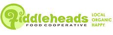 FIDDLEHEADS logo.jpg
