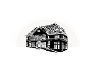 NL Landmarks_Logo Transparent_Inverted.p