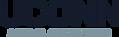 UCONN_School_of_Business_blue-grey_stack