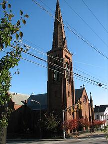 St James 2nd Congregational 014.jpg