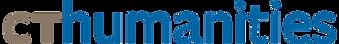 CThumanities_Logo_Transparent.png