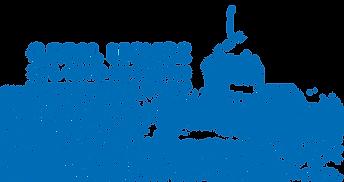 logo Version Bateau bleu-01.png