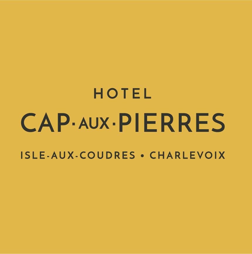 Hôtel Cap-aux-Pierres