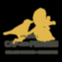 CAP_logo_oiseau_jaune.png