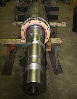 Recoiler mandrel bearing replacement.jpg