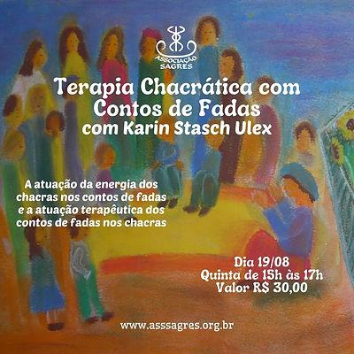 Terapia Chacrática com Contos de Fadas SITE.jpg