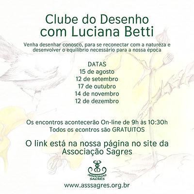 Clube Desenho SITE.jpg