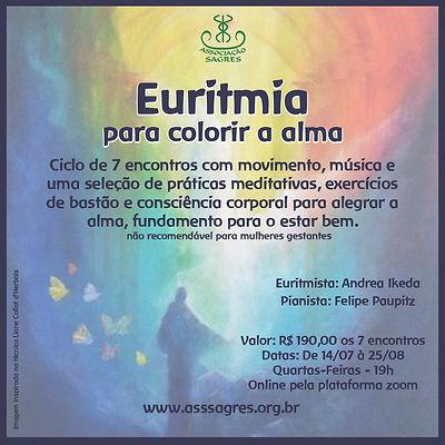 Andrea Euritmia para colorir a alma SITE.jpg