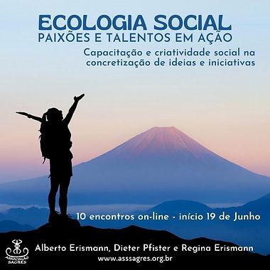 Ecologia Social Novo - SITE.jpg