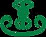 Logo Sagres JPG sem texto.png
