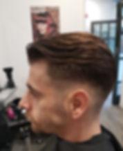 mens-haircut-kentish-town.jpg