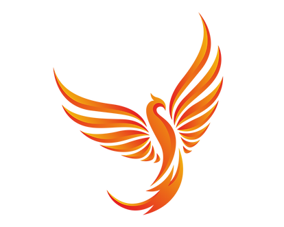 the-phoenix-packages.png