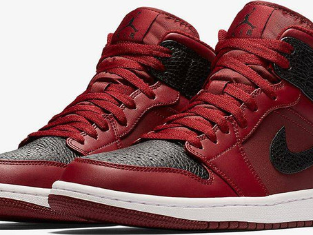 Is This What Air Jordan's Are Really Worth? Armed Robbery and Death?