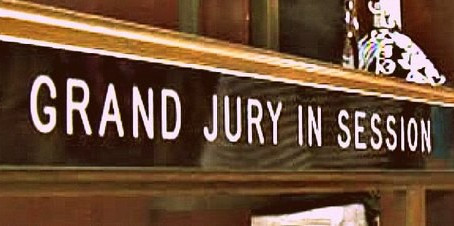 Preliminary Hearings and the Grand Jury - What They Are & When They Are Used
