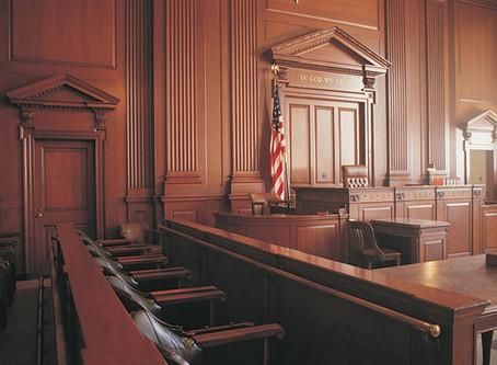 Defendant Has The Burden to Prove Mitigating Factors in 2nd Degree Murder