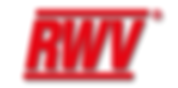 logo-RWV.png