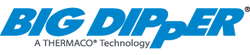 Big Dipper Logo.png