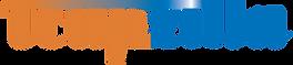 Trapzilla Logo.png