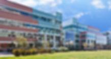 Bayer Pharm.jpg