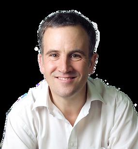 Chris Wheeler, a leading Midlands based conceptual graphic designer